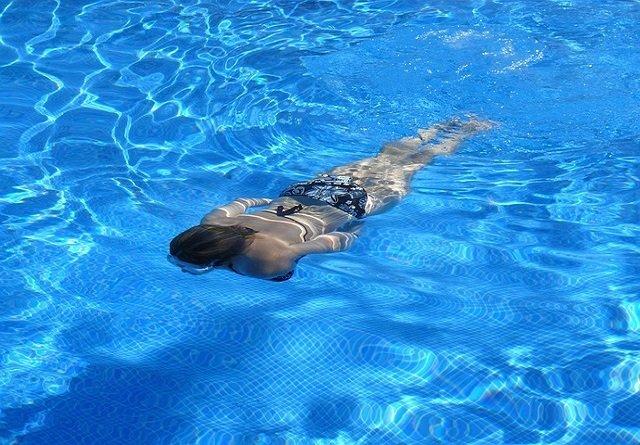 Con Ferretería Xerez, lánzate a por tu piscina ideal
