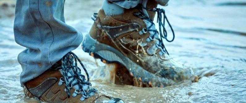 Los mejores zapatos de trabajo en Ferretería Xerez
