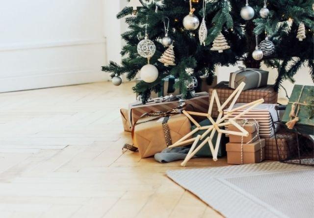 las mejores ideas de regalo de Navidad están en Ferretería Xerez