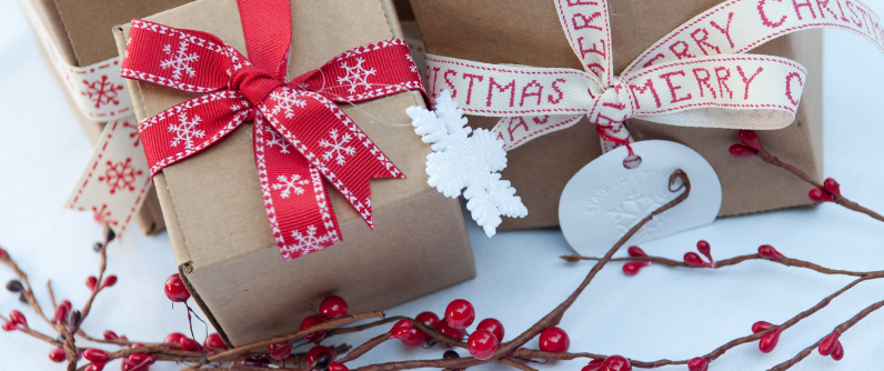 Las mejores ideas de regalo de Navidad