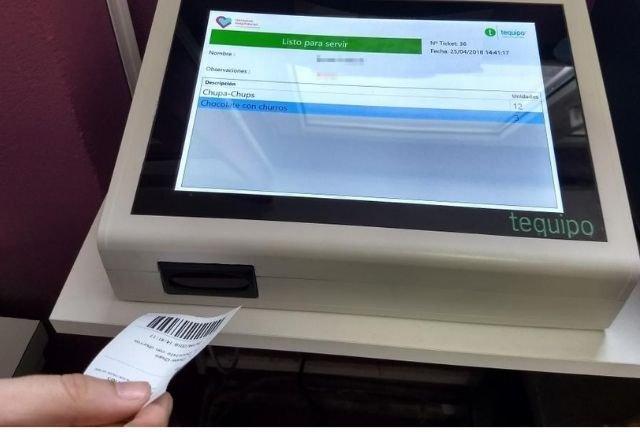 Ferretería Xerez ofrece sistemas innovadores para la logística del almacén