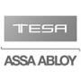 TESA A. ABLOY